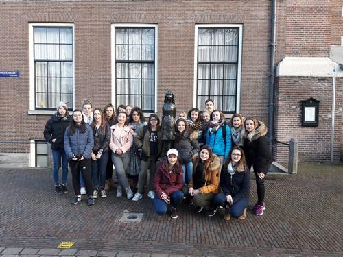 les-terminale-bac-pro-a-amsterdam