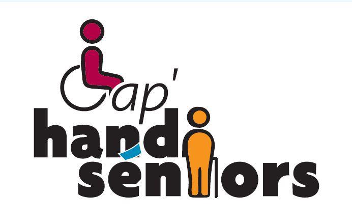 salon-caphandi-seniors-leap43-1