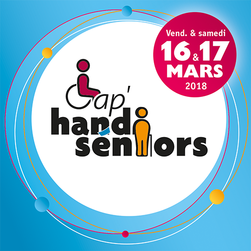 salon-cap-handi-seniors
