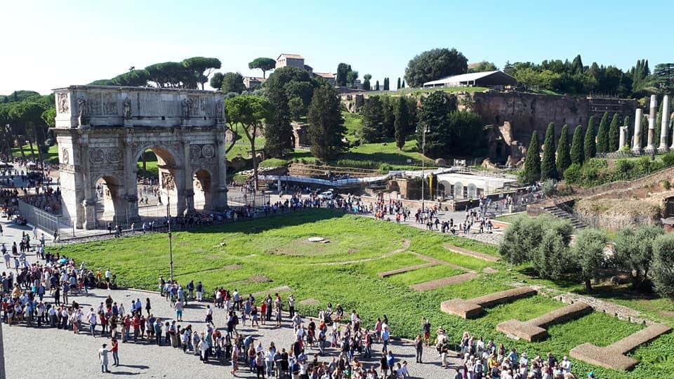 rome-terminale-2018-2019