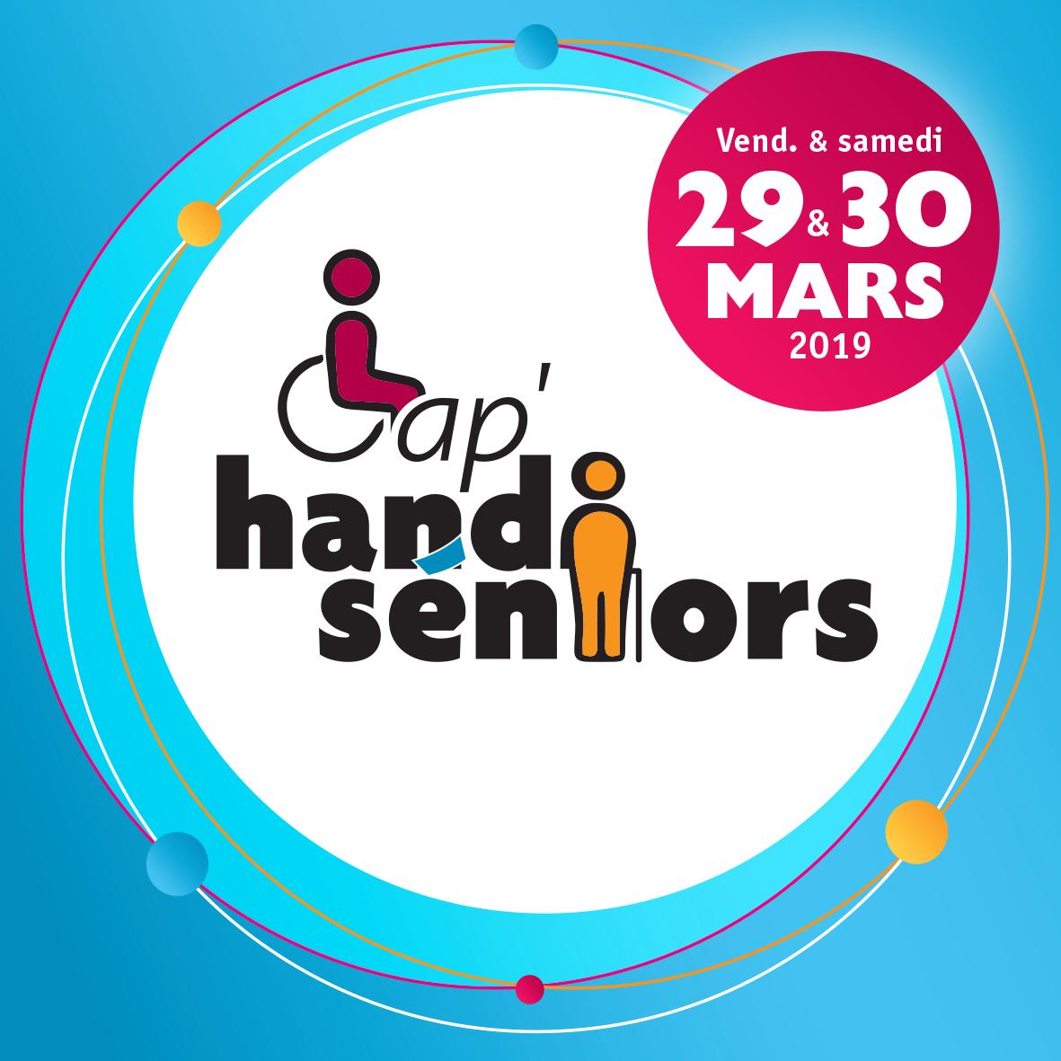 les-eleves-de-cap-2eme-annee-lance-la-3eme-edition-cap-handi-seniors