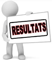 resultats-aux-examens