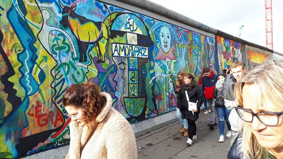 berlin-term-sapat-2019-2020