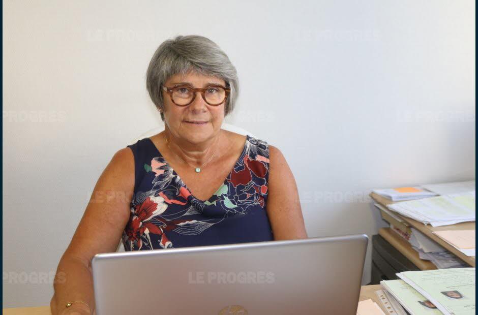 mme-liogier-nouvelle-directrice-du-lycee