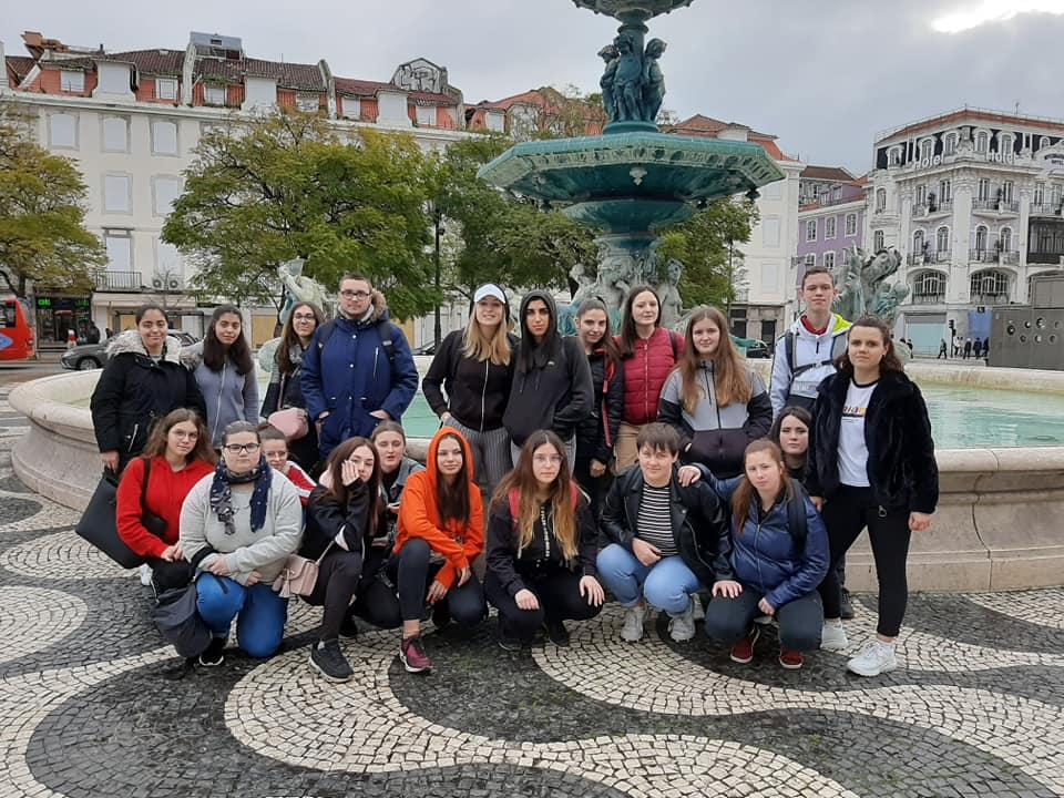 lisbonne-cap2-2019-2020