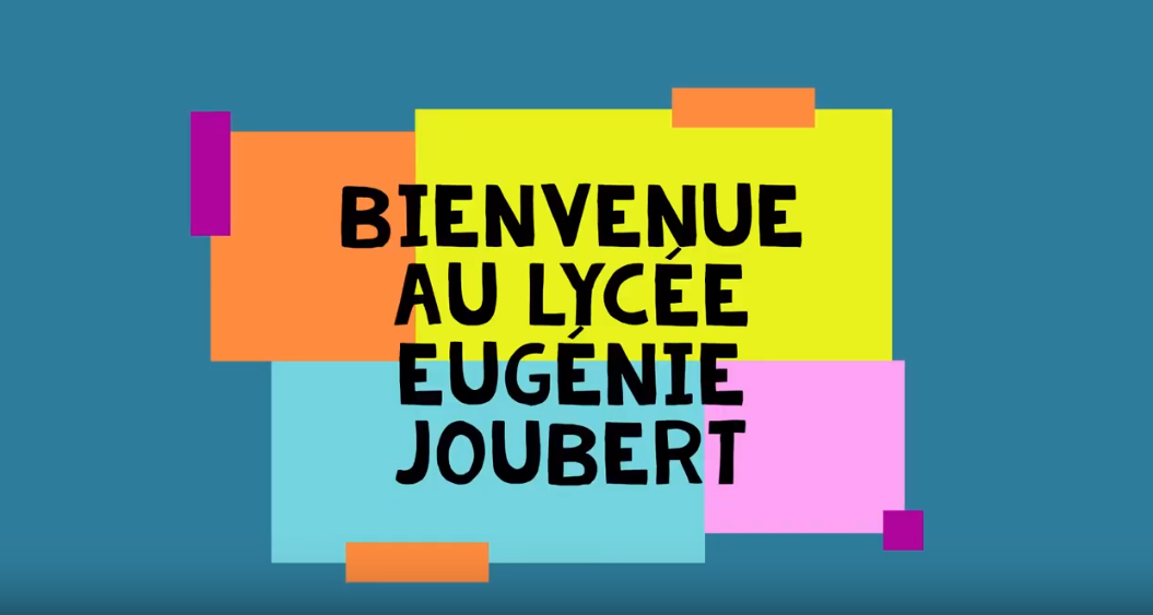 leap-eugnie-joubert