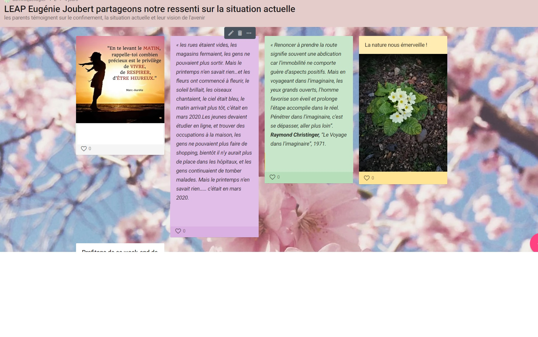 padlet-du-confinement